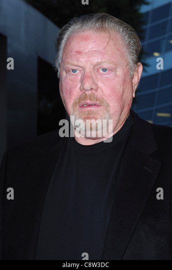 william lucking imdb