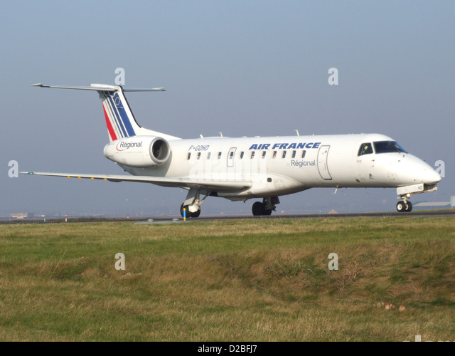 Embraer Private Jet Stock Photos Amp Embraer Private Jet Stock Images  Alamy