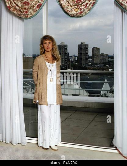 Josephine buchan tv presenter stock photos josephine buchan tv presenter stock images alamy - Josephine tv ...