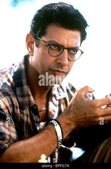 Independence Day Movie 1996 Stock Photos & Independence ...