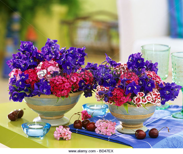 Vases Summer Stock Photos Vases Summer Stock Images Alamy