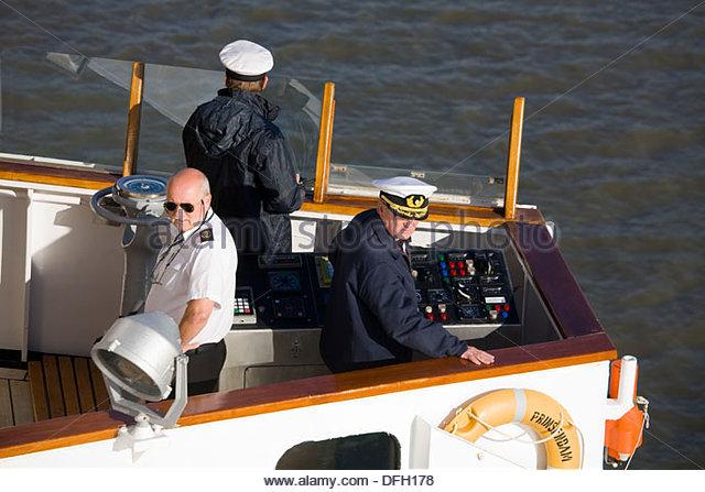 Deck Officer Jobs Careers amp Recruitment totaljobs - oukas info