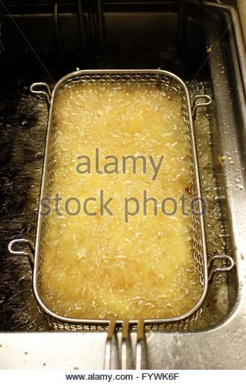 Valentine manual fryer deep fat
