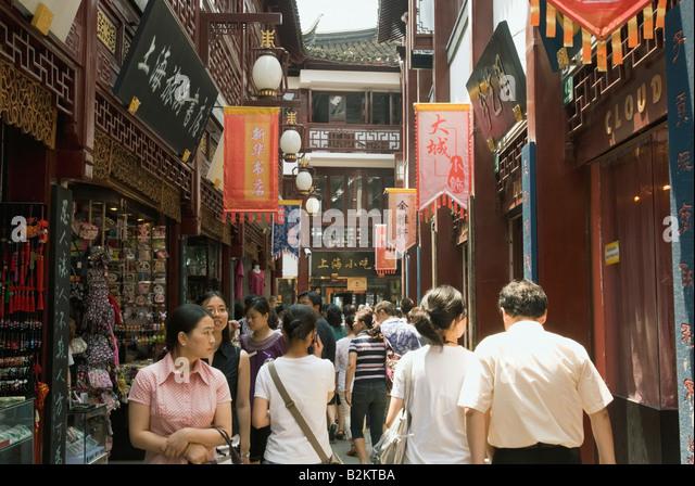 Golden green forex hong kong