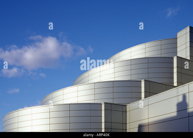Modern Architecture In London ultra modern architecture stock photos & ultra modern architecture
