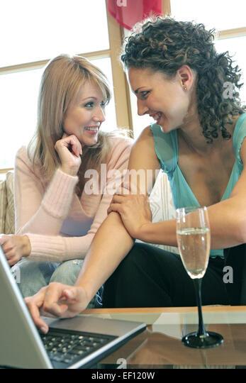 Frauen suchen männer zum ficken online kostenlos