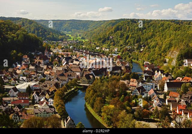 l to l Lahr/Schwarzwald