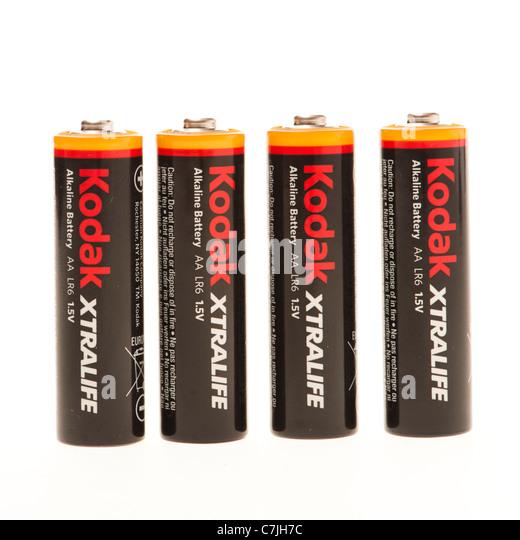 Car Batteries Jersey Channel Islands