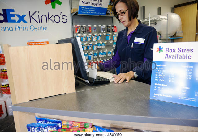 kinko s copier store Getting photograph and print copies at a great price  you may want to ask the store's staff to clean it  the hp photo paper costs $20 at kinko's ($14 at.