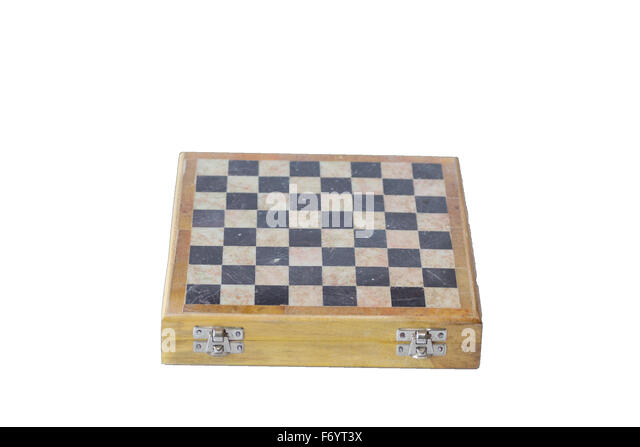 an introduction to the game of chess played on a chessboard Board game played on a chessboard, a checkered gameboard with 64 squares arranged in an 8ã—8 grid the game is played by millions of  preface introduction b - chess.