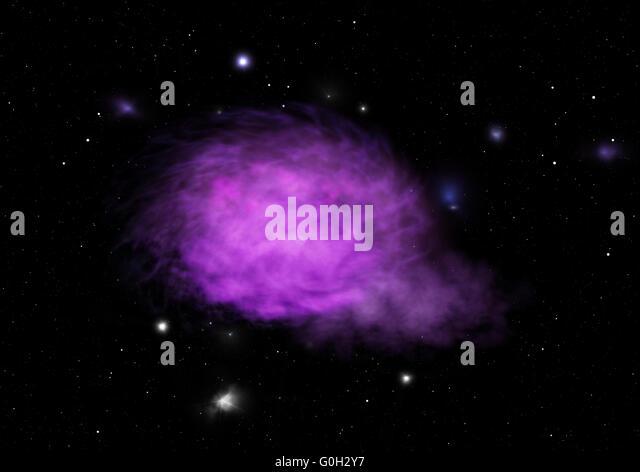 Nebulae Stock Photos Amp Nebulae Stock Images Alamy