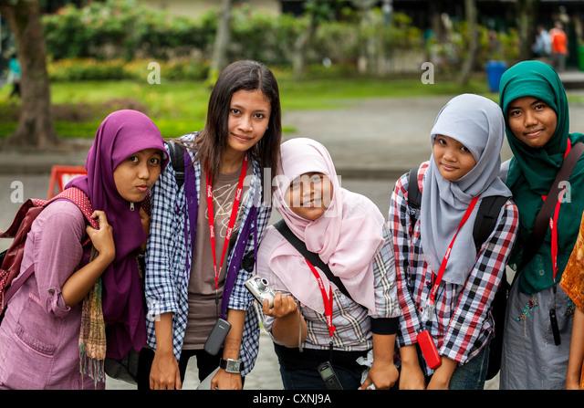 buena park single muslim girls (714) 888-4948 7801 beach blvd buena park, ca 90620.