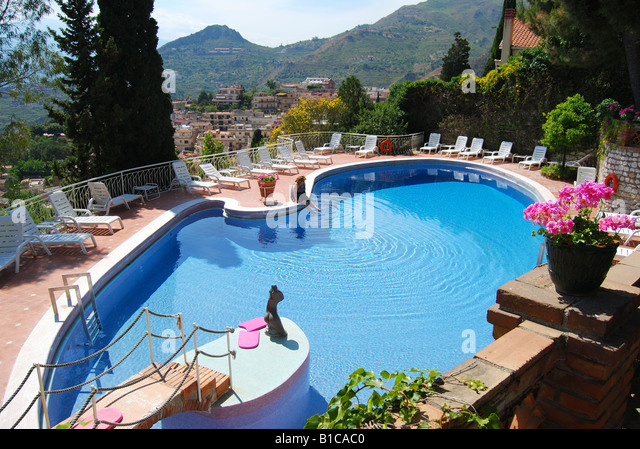 Places Of Sicily Stock Photos Places Of Sicily Stock Images Alamy