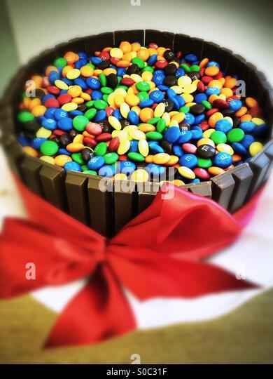 birthday-cake-s0c31f.jpg