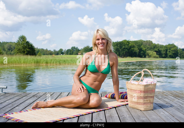 beach lake single mature ladies Single and over 50 is a premier matchmaking service that connects real professional singles with other like-minded mature singles that are serious about dating.