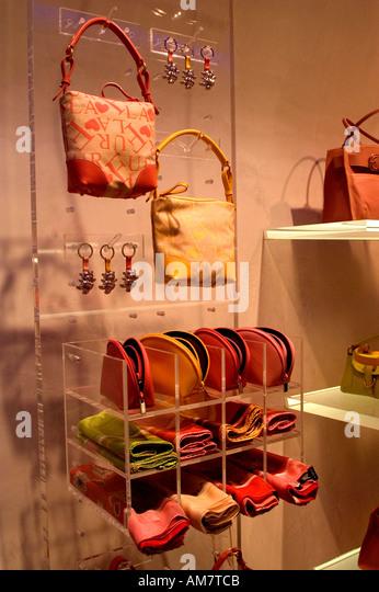 Stylish italian stock photos stylish italian stock for Canape shoes italy