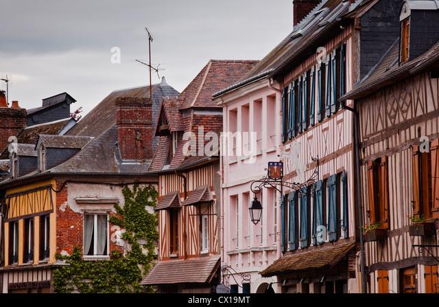 La Licorne Stock Photos & La Licorne Stock Images - Alamy