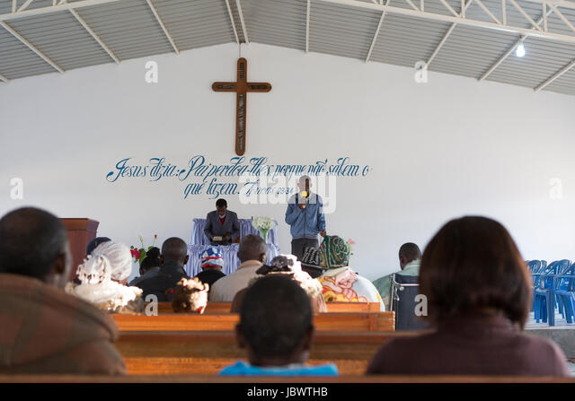 angola catholic singles British men though the united kingdom is an ethnically diverse, social safety-netted, and economically stable place,many men from this country tend to be old.