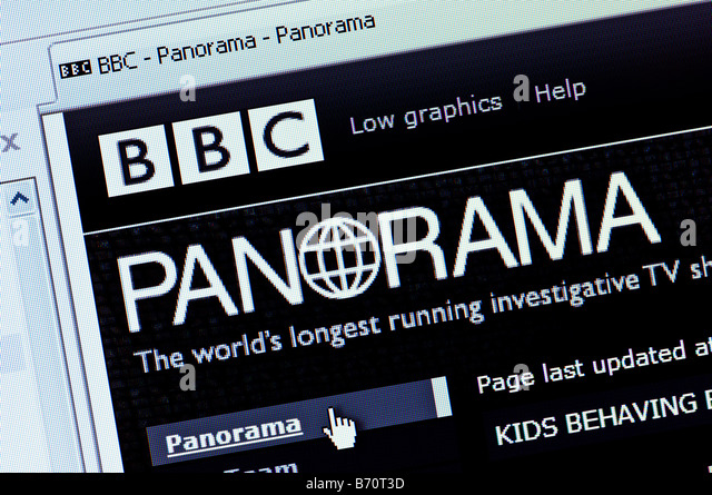 bbc panorama dating websites This is the company that puts fake profiles this is the company that puts fake profiles on dating an investigation by bbc's documentary series panorama.
