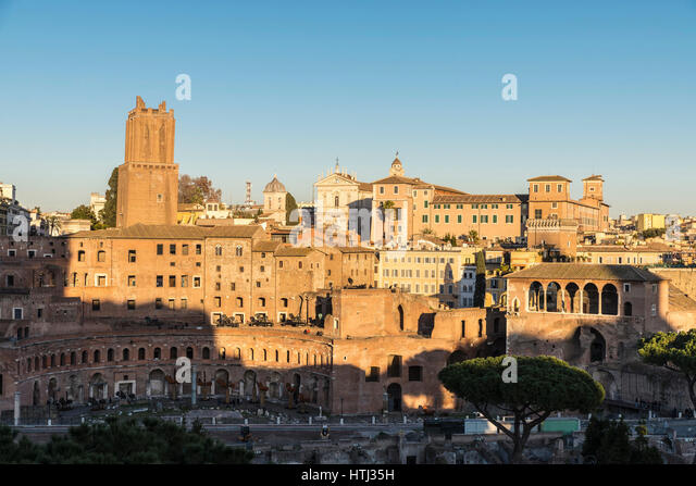 an overview of rome Guide to the best hotels and things to do in rome maps, travel tips and more travel » home  overview best things to do find out which sites and activities not to miss best hotels.