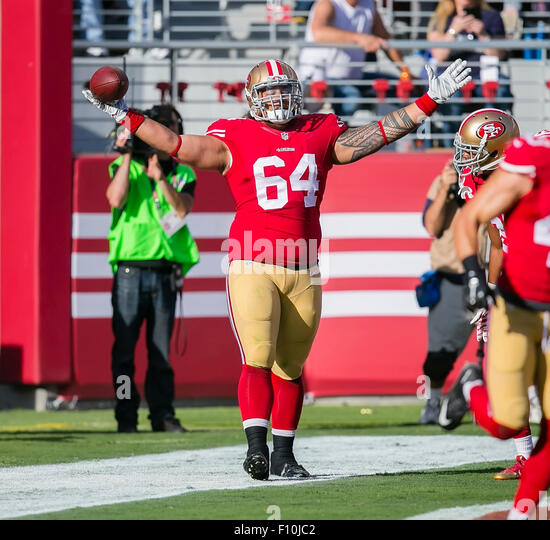 nfl GAME San Francisco 49ers Mike Purcell Jerseys