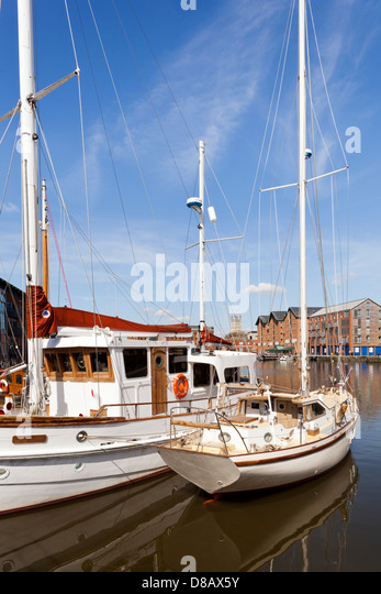 1800s Boats Stock Photos 1800s Boats Stock Images Alamy