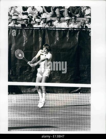 29 2012 jimmy connors wins against b bjorg forest hills