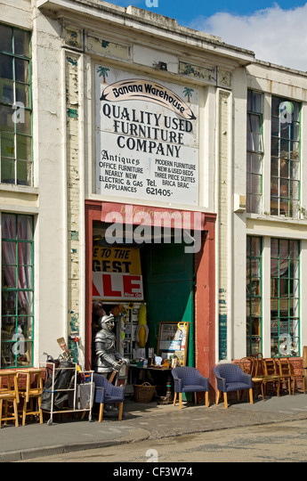 Quality Second Hand Furniture secondhand furniture stock photos & secondhand furniture stock