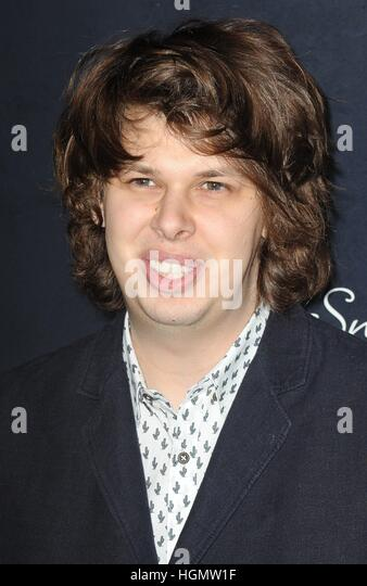 matty cardarople moviesmatty cardarople as the henchperson of indeterminate gender, matty cardarople interview, matty cardarople lemony snicket, matty cardarople new girl, matty cardarople instagram, matty cardarople, matty cardarople sister, matty cardarople siblings, matty cardarople jurassic world, matty cardarople heather matarazzo, matty cardarople movies, matty cardarople girlfriend