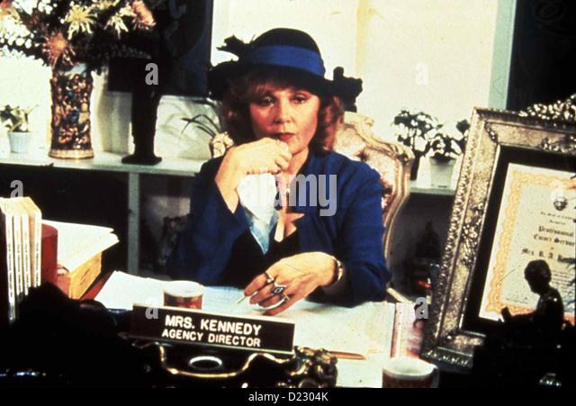 Susans escorts Catalog Record: Susan's escort, Hathi Trust Digital Library