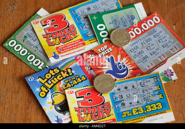 scratch card casino