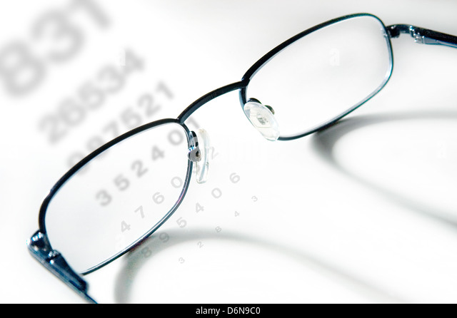 Eyeglass Frame Stock Photos & Eyeglass Frame Stock Images ...