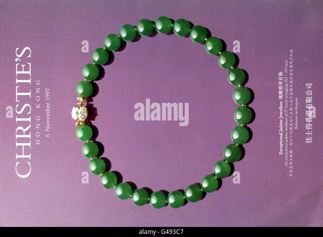 jadeite jewelry value - photo #10