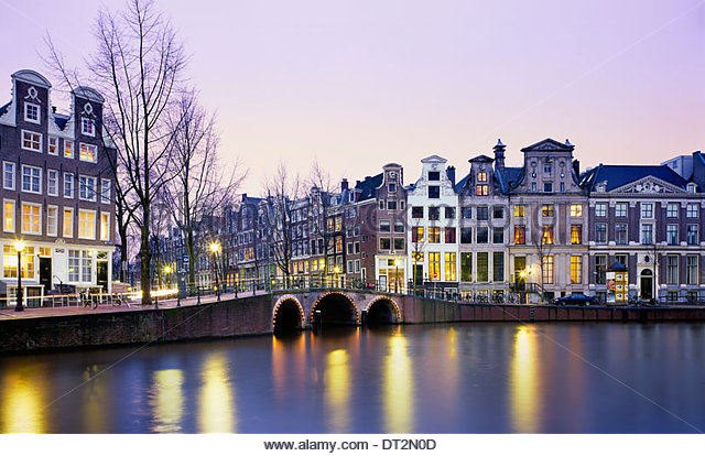 Herengracht stock photos herengracht stock images alamy for Herengracht amsterdam