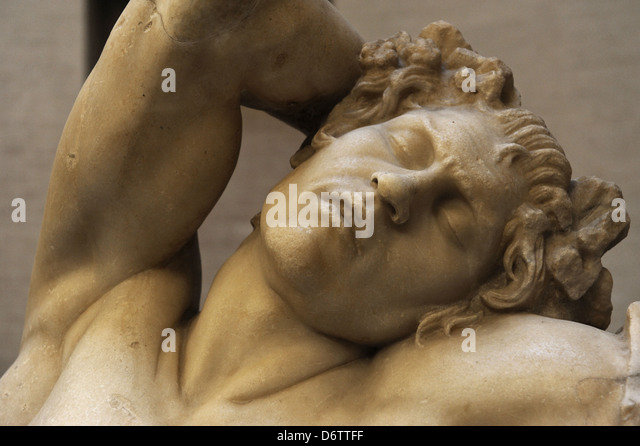 Greek Satyr Stock Photos & Greek Satyr Stock Images - Alamy