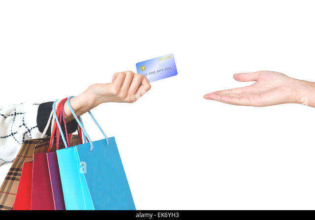 Pay Shell Gas Credit Card Online >> Credit Card Advertising Stock Photos & Credit Card Advertising Stock Images - Alamy