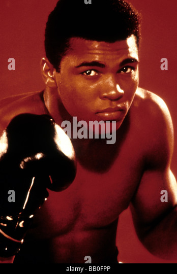 mahamud ali story 5 days ago  muhammad ali, original name cassius marcellus clay, jr, (born january  his  life story is told in the documentary film i am ali (2014), which.