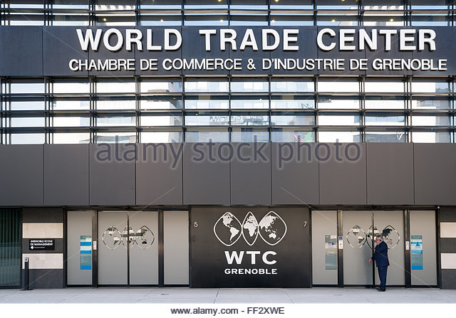 Chambre stock photos chambre stock images alamy for Chambre de commerce grenoble