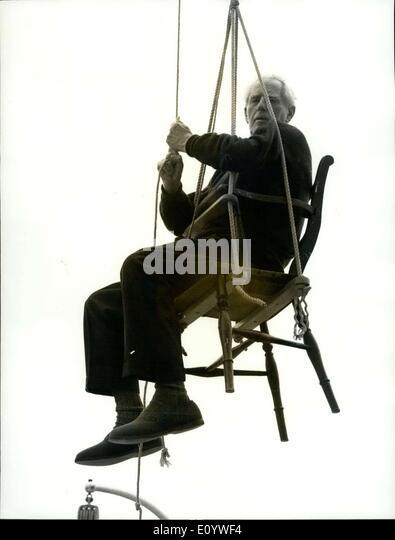 Bosuns Chair Stock s & Bosuns Chair Stock Alamy