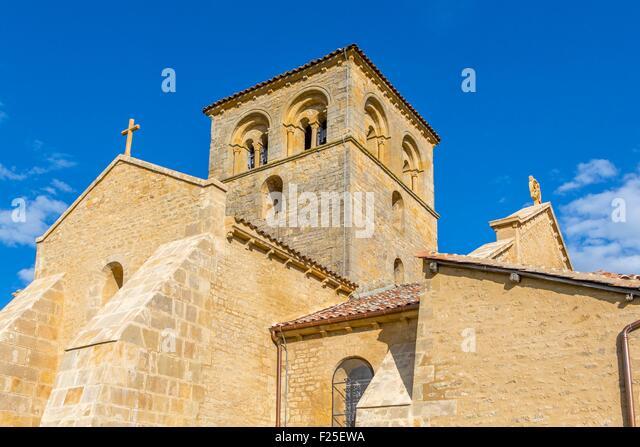 Saint-Marcel France  City pictures : Saint Marcel Stock Photos & Saint Marcel Stock Images Alamy