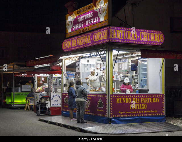 """coyoacan hindu singles This can vary greatly it will depend on the following: 1 age 2 where you live 3 transportation 4 food options 5 health options 6 recreation options ok first of all, when i said options i meant """"decisions on the different options available."""