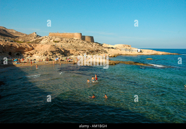 Cape san roman stock photos cape san roman stock images alamy - Cabo san roman ...