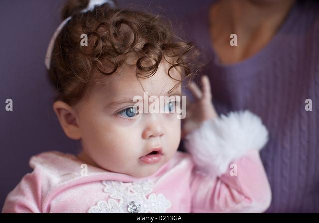 baby girl blue eyes brown hair wwwpixsharkcom images