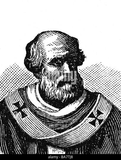 Resultado de imagen para 83. Conon (686-687)