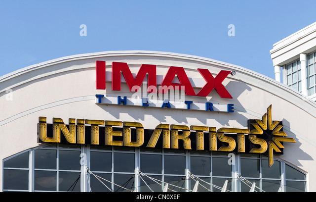 Oct 30,  · Order tickets, check local showtimes and get directions to UA King of Prussia Stadium 16 & IMAX. See the IMAX Difference in King of plpost.mlon: Located on Mall Boulevard across from The Plaza King of Prussia, King of Prussia, PA,