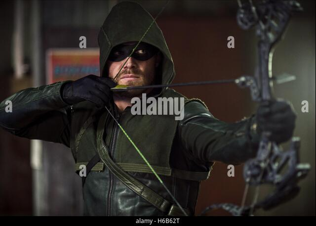 compound bow arrow stock photos amp compound bow arrow stock