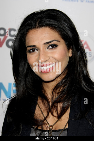 <b>NADIA ALI</b> FRIENDS N FAMILY 14TH ANNUAL PRE GRAMMY EVENT HOLLYWOOD LOS <b>...</b> - nadia-ali-friends-n-family-14th-annual-pre-grammy-event-hollywood-c04tg1