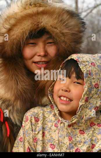 kwethluk girls Find therapists in kwethluk, bethel county, alaska, psychologists, marriage counseling, therapy, counselors, psychiatrists, child psychologists and.