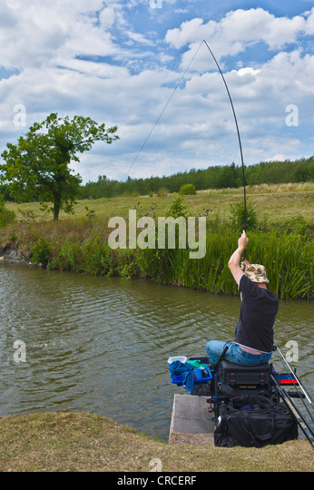single men in carp lake Riddle: four men were fishing in a boat on the lake the boat turned over and all  four men sank to the bottom of the lake and yet, not one single man got wet.