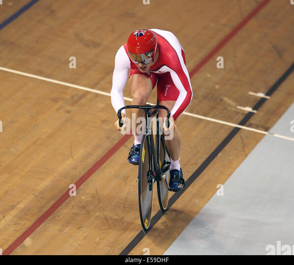 Mens Sprint Stock Photos & Mens Sprint Stock Images - Alamy